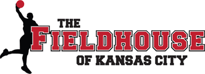 fieldhouse_kc_logo
